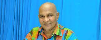 வட மாகாண ஆளுநருக்கு ரெஜினோல்ட் குரேக்கு 2 மாகாணங்கள் பதவி உயர்வு!