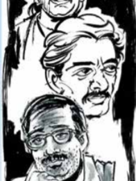 வானம் வசப்படுமா…….! | சிறுகதை | விமல் பரம்