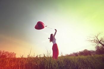 நோயும் நீ…! மருந்தும் நீ….! | கவிதை | நெல்லை வீரவநல்லூர் ஸ்ரீராம் விக்னேஷ்
