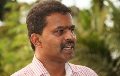 அரசியல் குழப்பங்களும் உறுதியற்ற தன்மையும் | சந்திரகுமார்