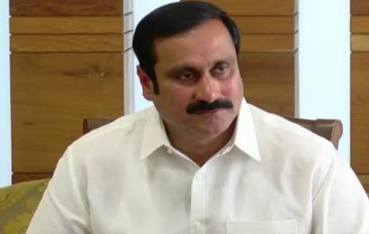நடைபெறவுள்ள தேர்தல் நிச்சயமாக நேர்மையாக நடக்காது – அன்புமணி ராமதாஸ்