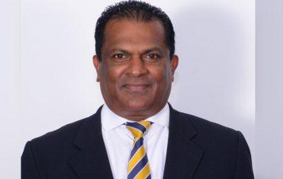 இலங்கை கிரிக்கெட் நிறுவனத்தின் புதிய தலைவராக ஷம்மி சில்வா தெரிவு