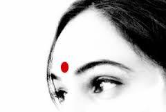 சுமங்கலி! | கவிதை | தேன்மொழி