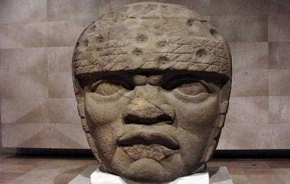 10000 ஆண்டுகளுக்கு முன் வாழ்ந்த மனிதனுக்கு எப்படி இந்த சிந்தனைகள் உதித்தது?