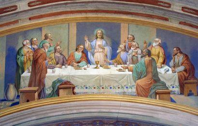 உலகவாழ் கிறிஸ்தவர்களால் பெரிய வெள்ளி தினம்.