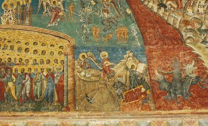 உரோமானியர்கள் எந்த மருத்துவக் கருவிகளைப் பயன்படுத்தினர்?