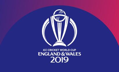 தொலைபேசி அழைப்புக்காக இங்கிலாந்து கிரிக்கெட் வீரர்கள்  ஆவல்! |  கிறிஸ் வோக்ஸ்