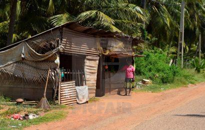 சட்டத்தின் வரையரை! | சிறுகதை | லாவண்யா ஜெகன்நாதன்