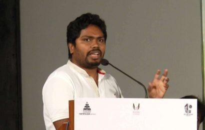 """""""400 பெண்களை விலைமாதர்களாக மாற்றினாரா ராஜராஜ சோழன்..?''"""