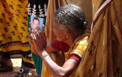 எழுக தமிழ் – 2019: மக்கள் திரண்டாலும் கட்சிகள் திரளுமா?