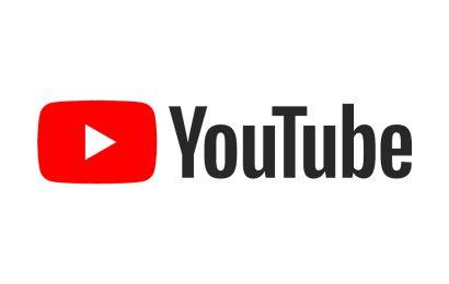 """""""YouTube"""" இனவெறியைத் தூண்டும் காணொளிகளுக்குத் தடை!"""