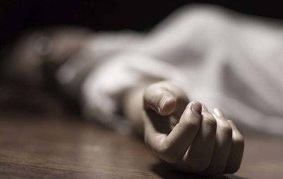 வவுனியாவில் சிறுமி திடீர் மரணம்: கொரோனாதான் காரணமா?