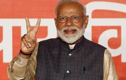 மோடி அரசு 2.0 : அடுத்த ஐந்தாண்டுகளில் எதிர்கொள்ள வேண்டிய சவால்கள்!