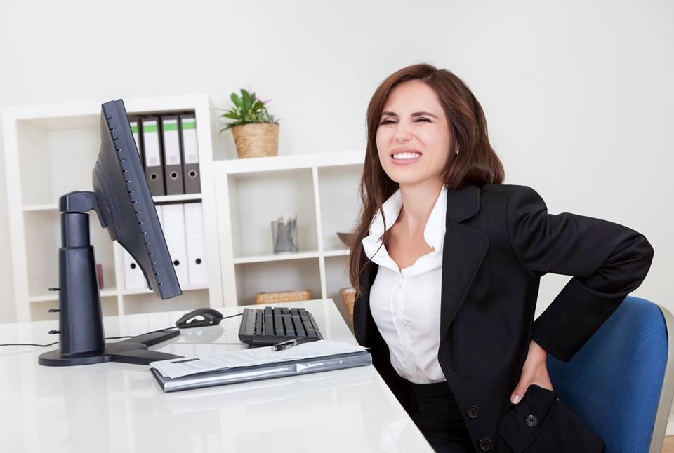 பெண்களுக்கு ஏற்படும் இடுப்பு அழற்சி நோய்க்கான தீர்வுகள்