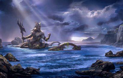 ஆனித் திருமஞ்சனத்தில் ஆதிசிவனை போற்றி நிற்போம்!