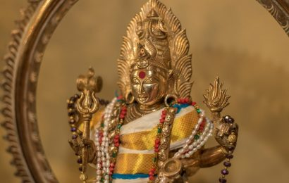 கஷ்ட நிலைகள் நீக்கும் பைரவர் விரத வழிபாடு!