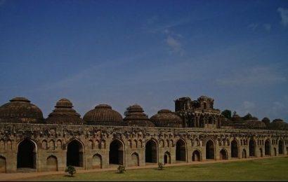 சங்ககால சமையல் – திணைபால் சாதம் | பகுதி 1 | பிரியா பாஸ்கர்