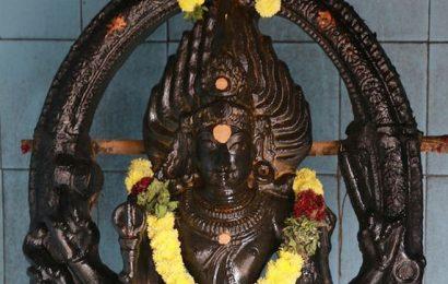 திருமண தடை நீங்க ஜடாமண்டல கால பைரவர் வழிபாடு.