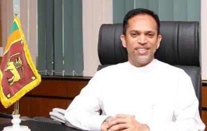 தொலைந்தது போ! : ஜனாதிபதி வேட்பாளராக ஹிஸ்புல்லா