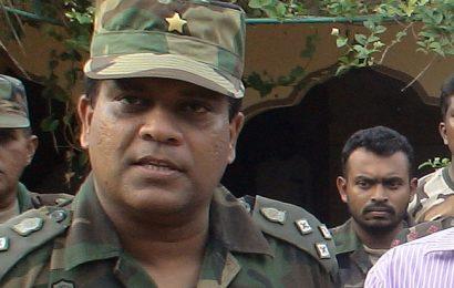 எக் குற்றத்தையும் நாட்டுக்காக சுமப்பேன்: சவேந்திர சில்வா
