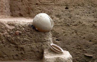 கீழடி நாகரிகம் 2600 ஆண்டுகள் பழமையானது: இந்திய வரலாற்றையே மாற்றும் அகழ்வாய்வு முடிவுகள்