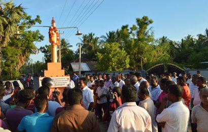 184பேர் பலியெடுக்கப்பட்ட மட்டக்களப்பு சந்துருக்கொண்டான் படுகொலை:தீபச்செல்வன்