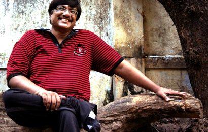 யார் வெல்லக்கூடாதென அஞ்சினீர்களோ: மனுஷ்யபுத்திரன் கவிதை