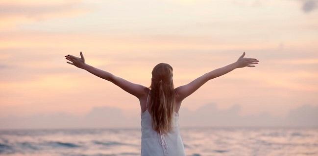வாழ்வது எப்படி? – Way for a happy life!