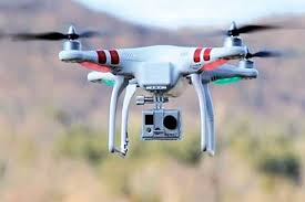 Drone கெமரா தொடர்பாக சிவில் விமான சேவைஅறிவிப்பு!!