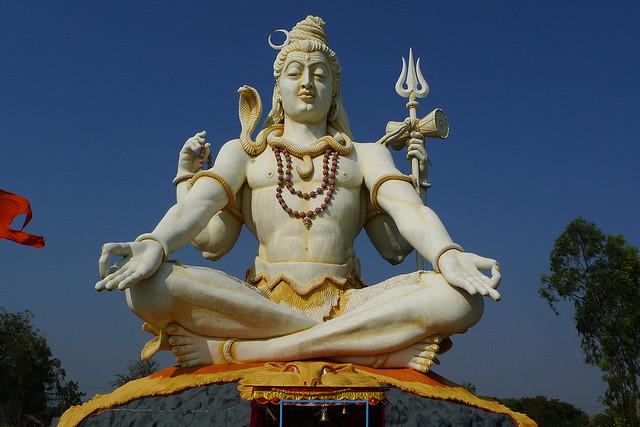 பிரோதோஷ விரதங்களும் பலன்களும் .