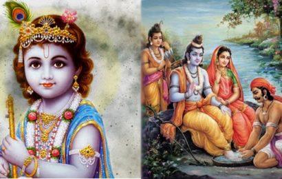என்னைய்யா அது  அஷ்டமி நவமி என்பவர்களுக்கு.