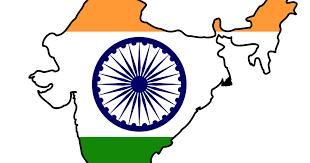 புத்தாண்டு தினத்தில் சாதனைப்படைத்த இந்தியா!!