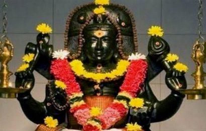 7-ம் வீட்டில் குரு இருந்தால் நீங்கள் தான் அதிஷ்டகாரர்.