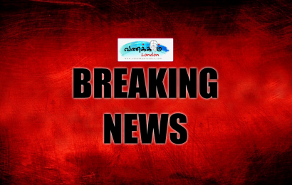 95  கடற்படை உறுப்பினர்களுக்கு கொரோனா தொற்று உறுதி.