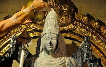 அபிஷக வலிமை விஞ்ஞானபூர்வமாக ஆராயப்பட்ட உண்மைகள்.