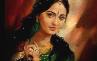 ஏறுமுகம்! | கவிதை | கவிஞர் வேலூர் முத்து ஆனந்த்