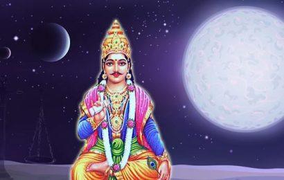 சித்திரா பௌர்ணமி என்பது யாது?