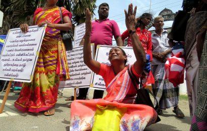 தமிழ் வேட்பாளர்களை நோக்கி முப்பது பகிரங்க கேள்விகள்: நிலாந்தன்