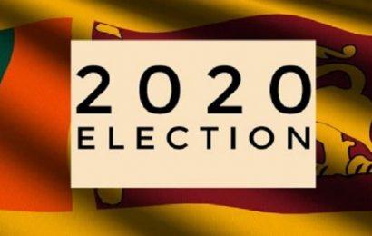 பொதுத் தேர்தல்: வாக்களிப்பதற்கான கால எல்லை தொடர்பான அறிவிப்பு வெளியானது