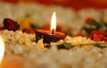 விருப்பங்கள் நிறைவேற்றும் பரிகாரம்.