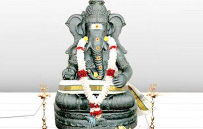 சங்கடஹர சதுர்த்தி விரத மகிமை.