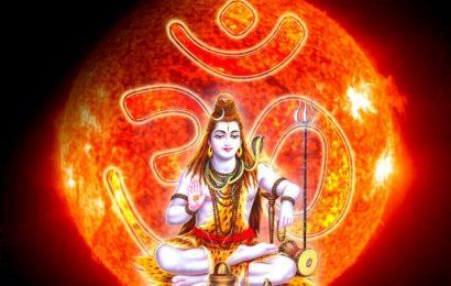 மகா சிவராத்திரி தினத்தில் நடை பெற்ற நல்ல காரியம் சில…